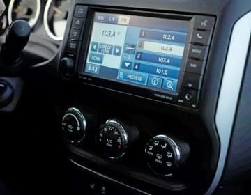 10 Practical Double DIN Head Unit Reviews – Making a Sound Purchase For Your Vehicle in 2021