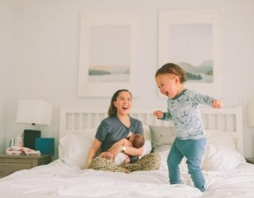 10 Tested Baby Jumpers Reviews – Make Them Smile in 2021