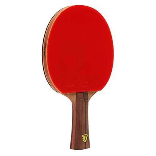 Killerspin JET800 SPEED N1 Table Tennis Paddle