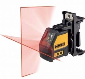 nivel laser profesional dewalt dw088k en cruz 2 planos D NQ NP 895011 MCO20472788867 112015 F 300x279 - 10 Ultraprecise Laser Level  – Perfectly Align Your Projects in 2018