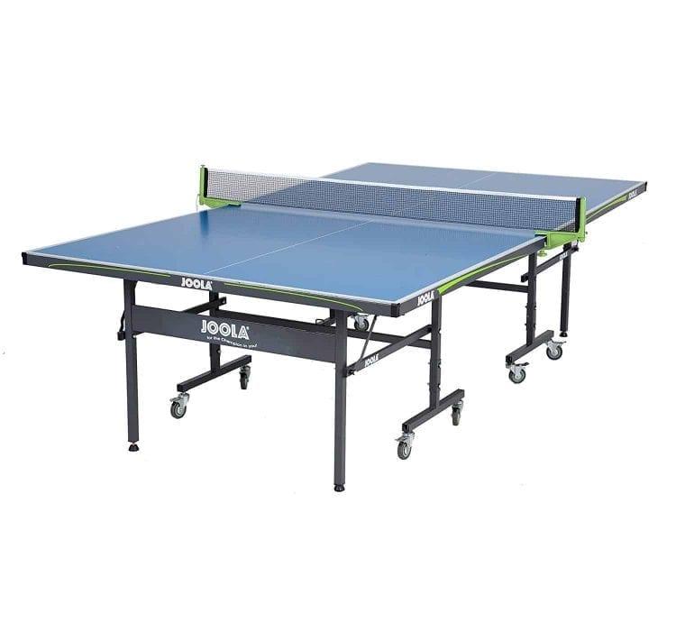 JOOLA Outdoor Table