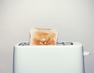 10 Amazing 4 Slice Toaster Reviews – Buy Smart in 2021