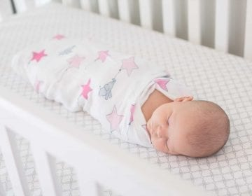 10 Ideal Baby Mattress Reviews – Keeping Your Little Ones Cozy in 2020
