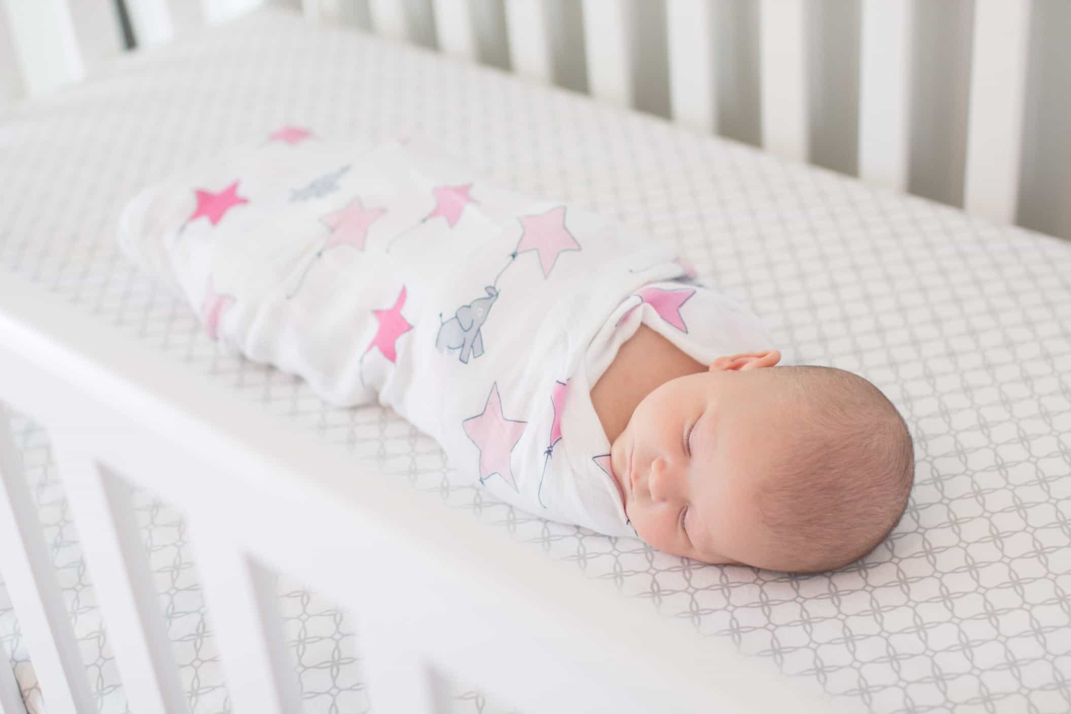 10 Ideal Baby Mattress Reviews – Keeping Your Little Ones Cozy in 2018