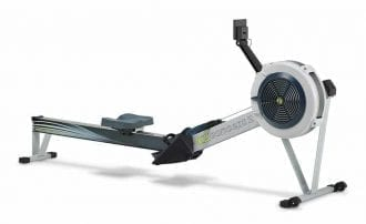 Concept2 Model D with PM5 Performance Monitor Indoor Rowing Machine