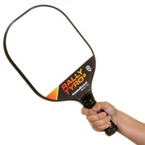 61AZ5YkGVkL. SL1280  300x300 - Rally Tyro 2 Pickleball Paddle Set
