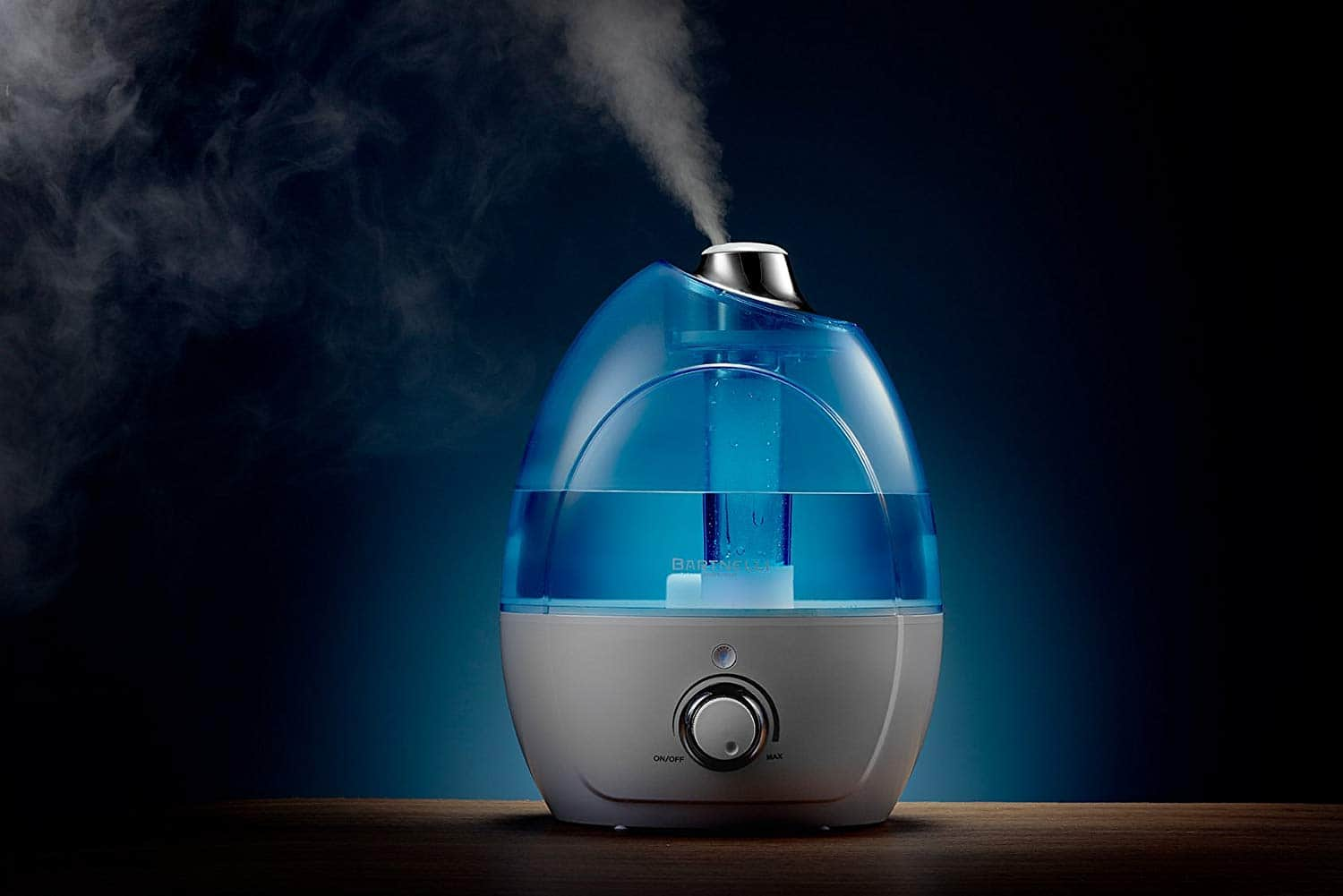 10 Practical Humidifier For Babies Reviews – No More Dry Days In 2018
