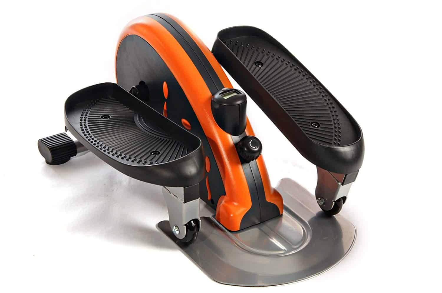 Stamina In-Motion Elliptical Trainer