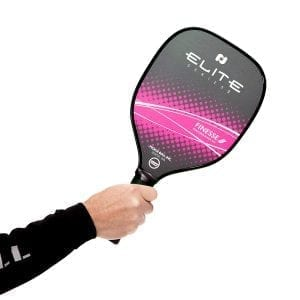 81b7qoYo5GL. SL1500  300x300 - Pickle-Ball Inc. Elite Pickleball Paddle