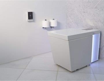 12 Terrific Toilet Reviews – Make Waves in 2021