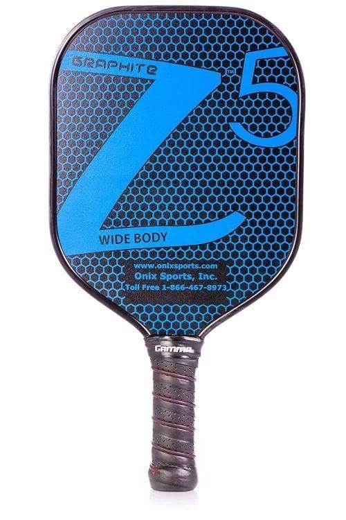 Onix Graphite Z5 Paddle