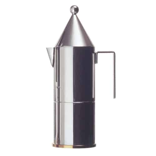 La Conica Espresso / Coffee Maker