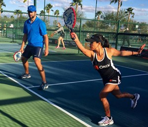 PickleballDorvalsm 7e02e402 - 10 Fast-Moving Pickleball Paddles  — Serve, Hit, Volley, and Dink in 2018
