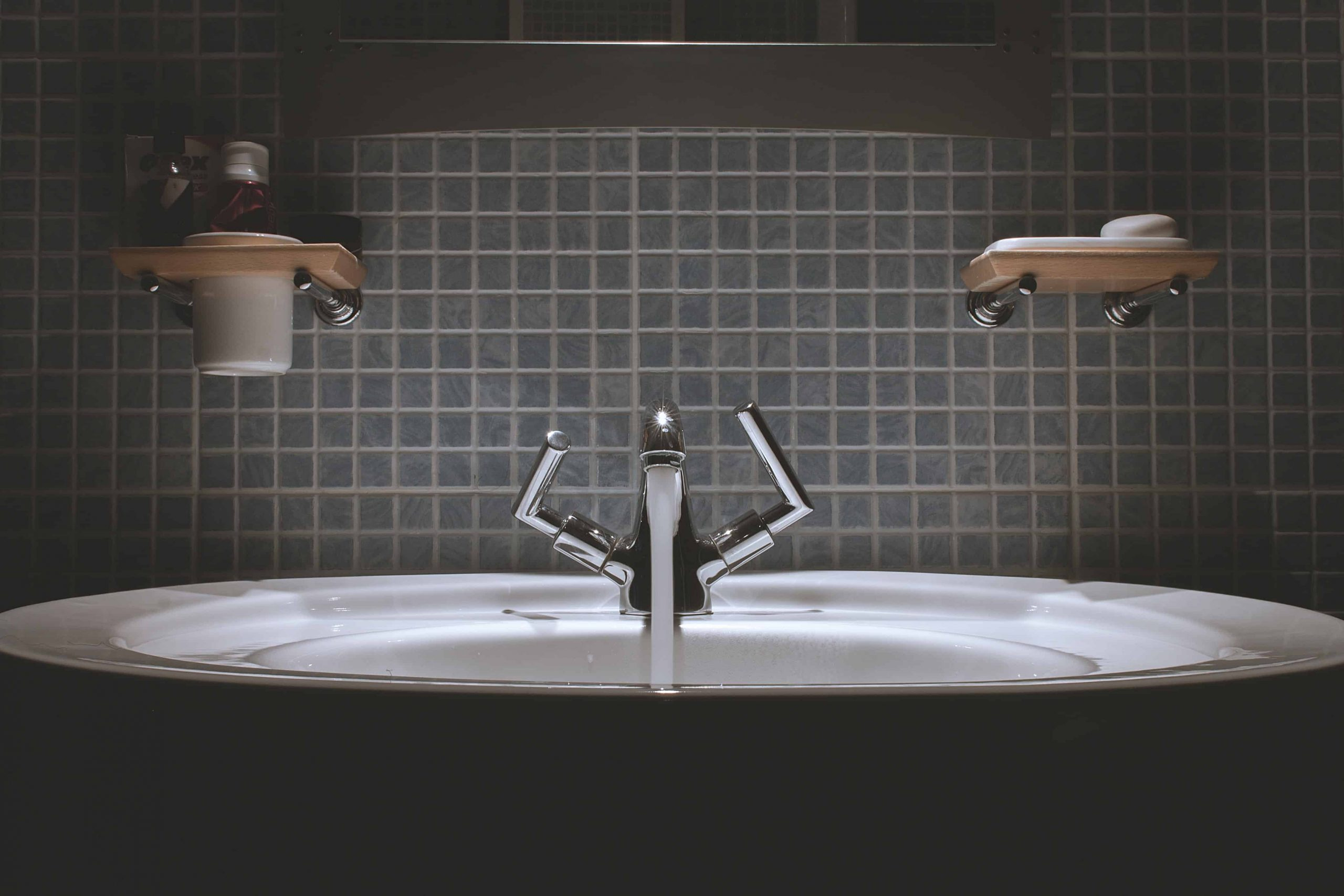 10 Stylish Bathroom Faucet Reviews – Upgrade Your Lavatory in 2021