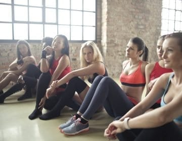 10 Rocking Shoes for Zumba Reviews — Dance to Fitness in 2021