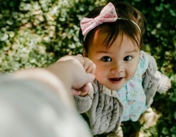 10 Adorable Baby Walkers – Training Your Baby's First Steps in 2021