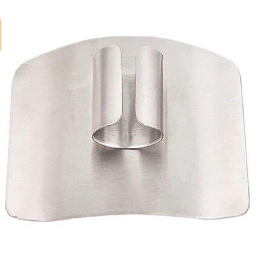 Kitchen Finger Guard