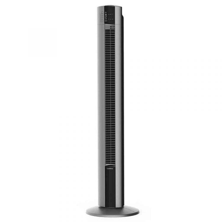 Lasko T48310 Xtra Air Performance Tower Fan