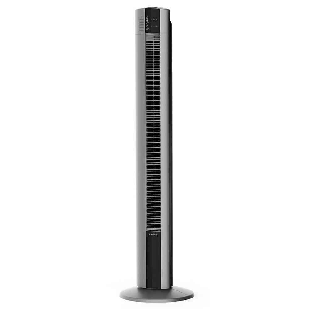 Lasko T48310 Xtra Air Performance Tower Fan