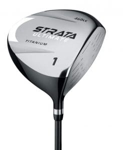 61pgNC2adrL. SL1166  245x300 - Best Club To Learn Golf Swing For Beginners