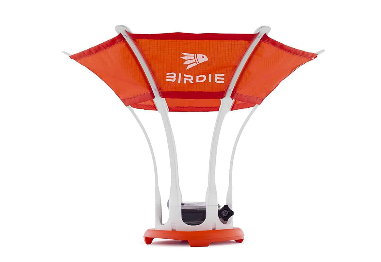 Birdie Action Camera Accessory