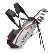 TaylorMade Phenom Youth Golf Set