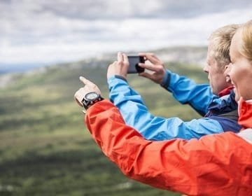 7 Best GPS for Hunting Reviews – Hit the Trail with Confidence in 2020