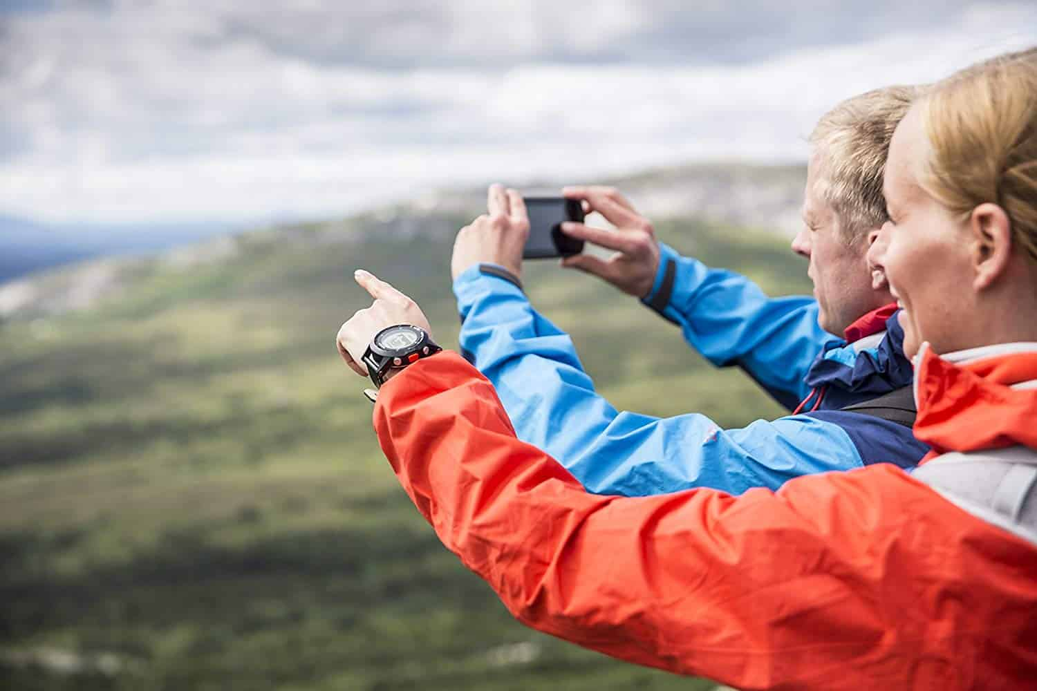 7 Best GPS for Hunting Reviews – Hit the Trail with Confidence in 2018