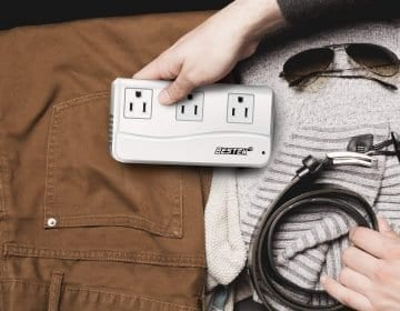 5 Intrepid Travel Adapter Reviews — Go Adventure in 2018