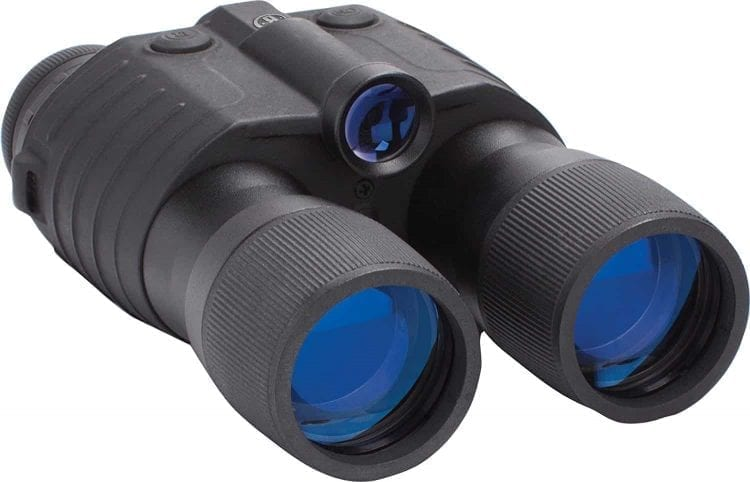 Bushnell LYNX Gen 1 Night Vision Binocular