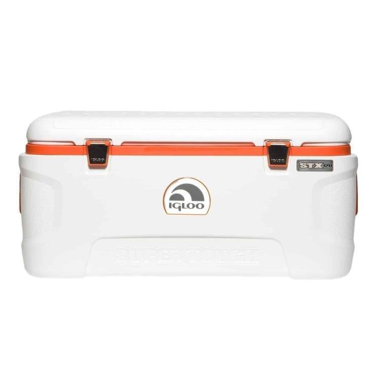 Igloo Super Tough STX Cooler