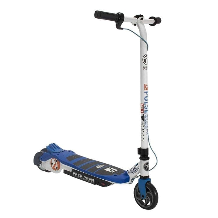 Pulse Performance Products GRT-11 Electric Scooter