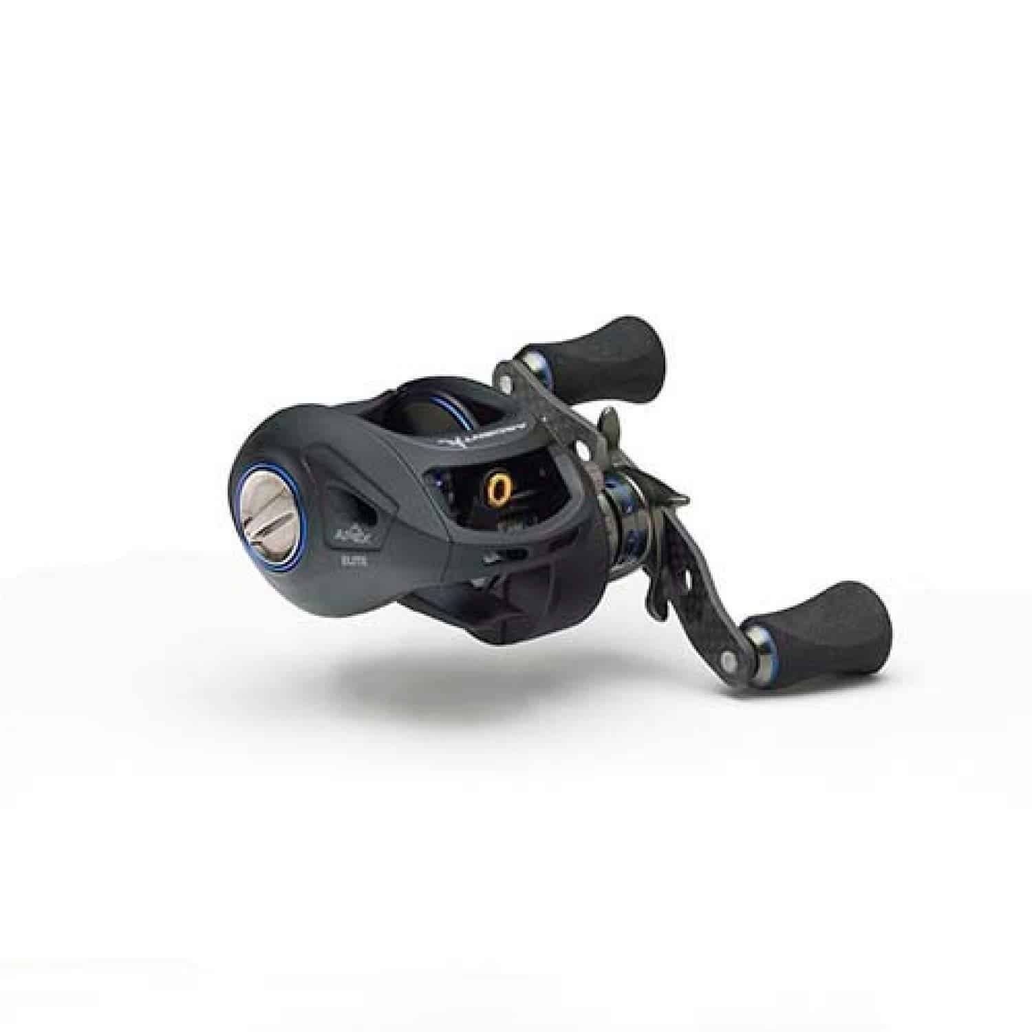 Ardent Apex Elite Fishing Reel 6.5:1 Gear Ratio