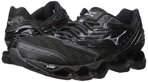 Mizuno Men's Wave Prophecy 5 Running Shoe