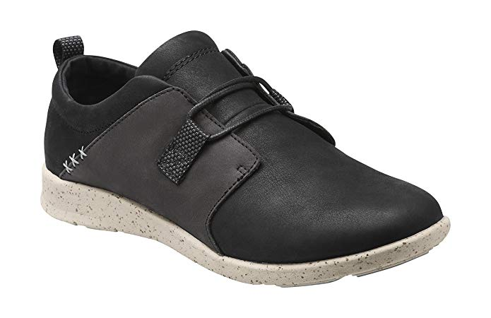 Superfeet Birch Women's Casual Comfort Shoe