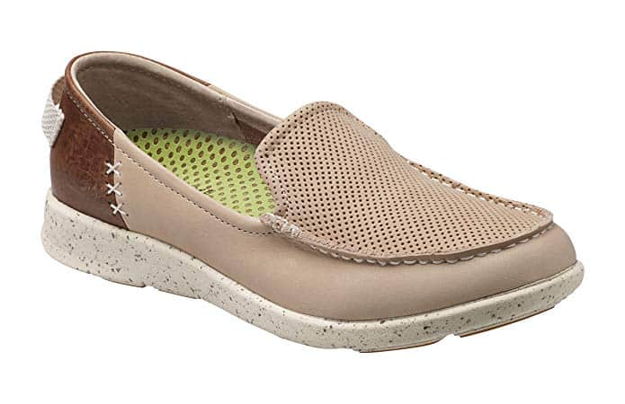 Superfeet Fir Women's Casual Comfort Shoe
