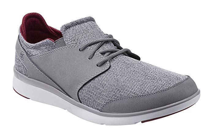 Superfeet Shaw Men's Crafted Sport Shoe