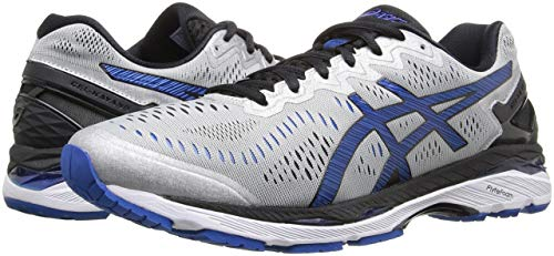 ASICS Men's Gel-Kayano 23 Running Shoe