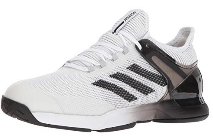 Adidas Men's Adizero Ubersonic 2