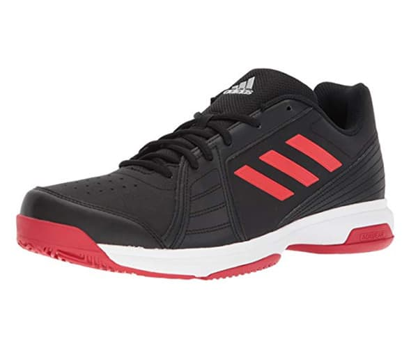 Adidas Approach Tennis Shoe