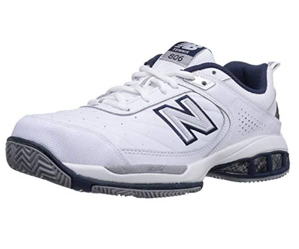 New Balance MC806 Tennis Shoe