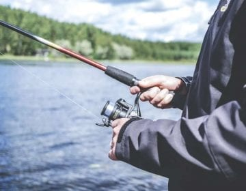 10 Reel Good Baitcasters — Stop Fishing And Start Catching in 2018