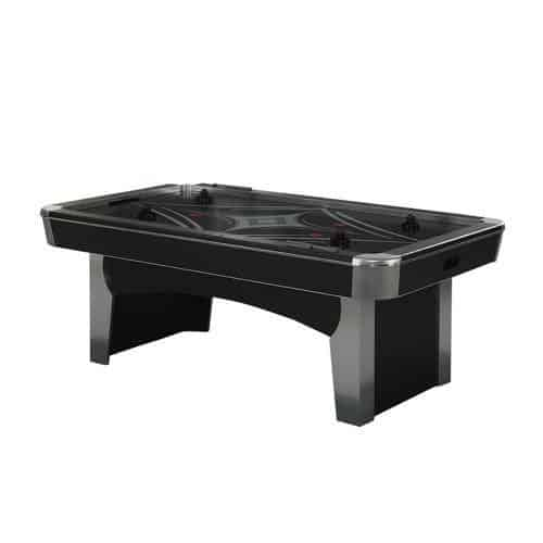 American Heritage 627219 Air Hockey Table