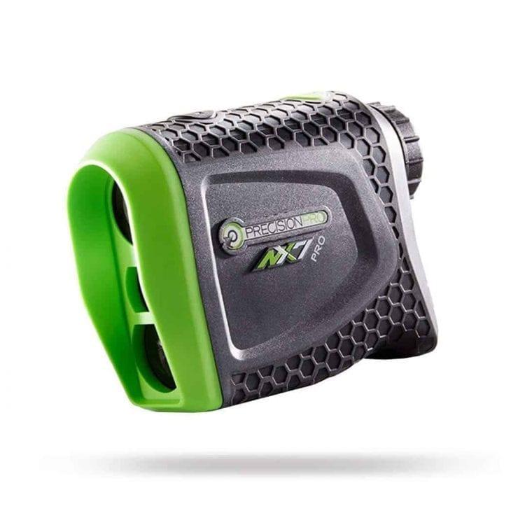 Precision Pro Golf – NX7 Pro Golf Rangefinder