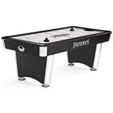 Brunswick 7-foot Air Hockey Table – Windchill