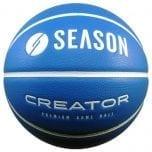 Season Creator Premium Indoor Game Basketball