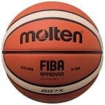 Molten X-Series Composite Basketball