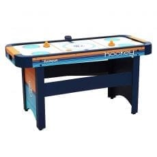 Harvil 5 Foot Air Hockey Table