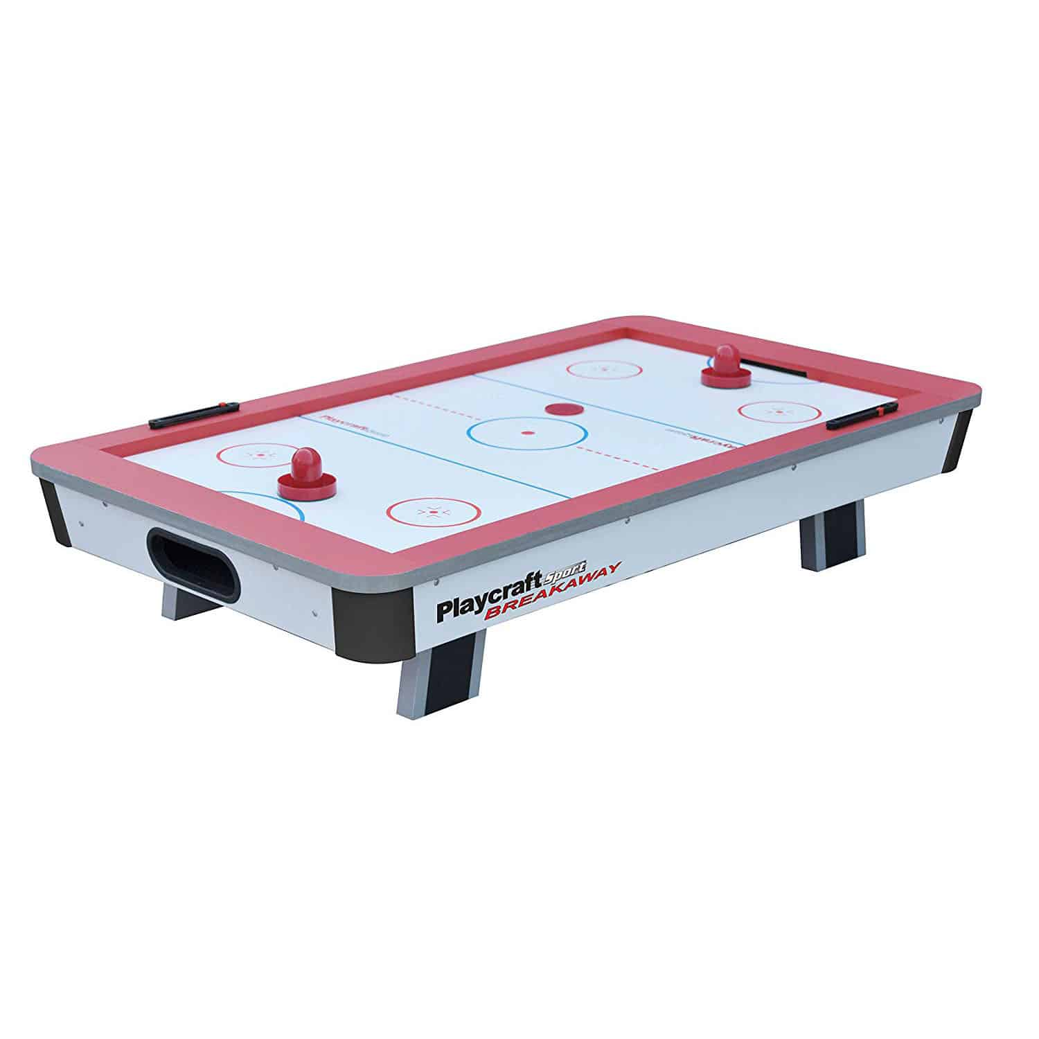 Playcraft Sport Breakaway Air Hockey Table