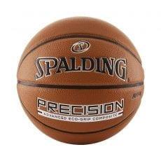 Spalding Precision Basketball